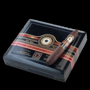 Perdomo Double Aged  Maduro Salomon Box 8